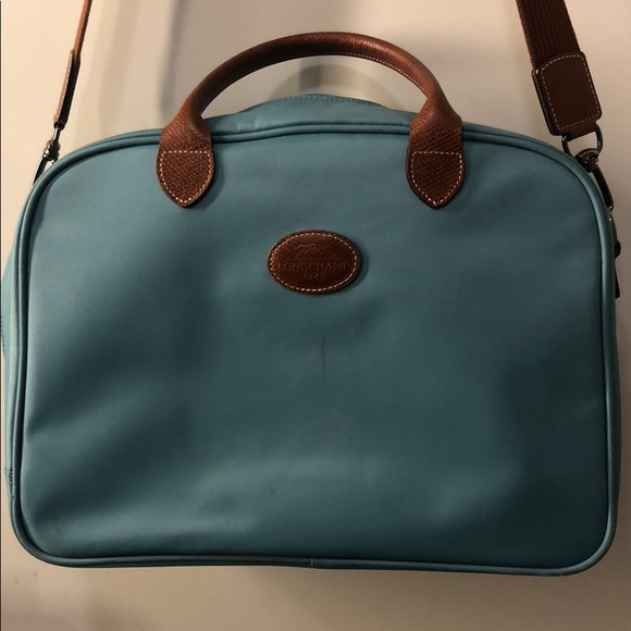 Longchamp Bags   Travel Bag   Poshmark db7a90a2b1